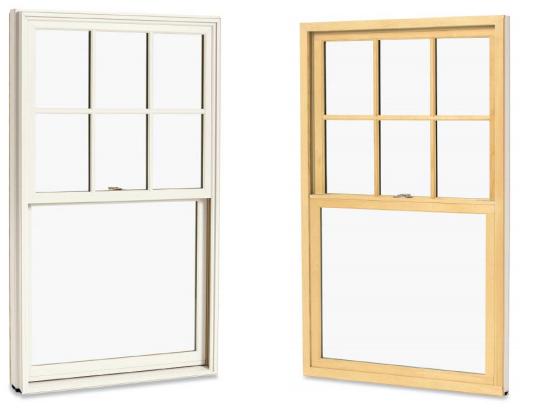 Single Pane Double Pane Window Glass Repair Replacement