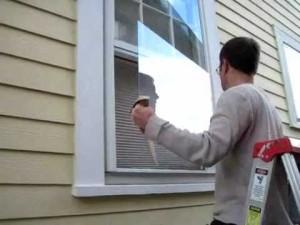 Window Glass Door Repair Replacement In Va Md Dc